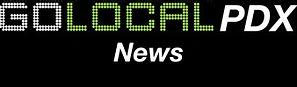 logo_news.jpg