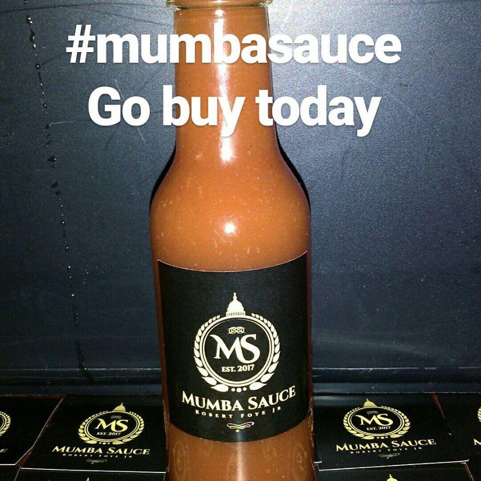mumba5