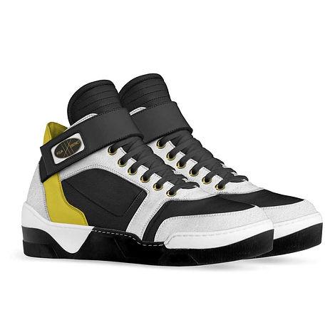 four-district-shoes-quarter.jpg