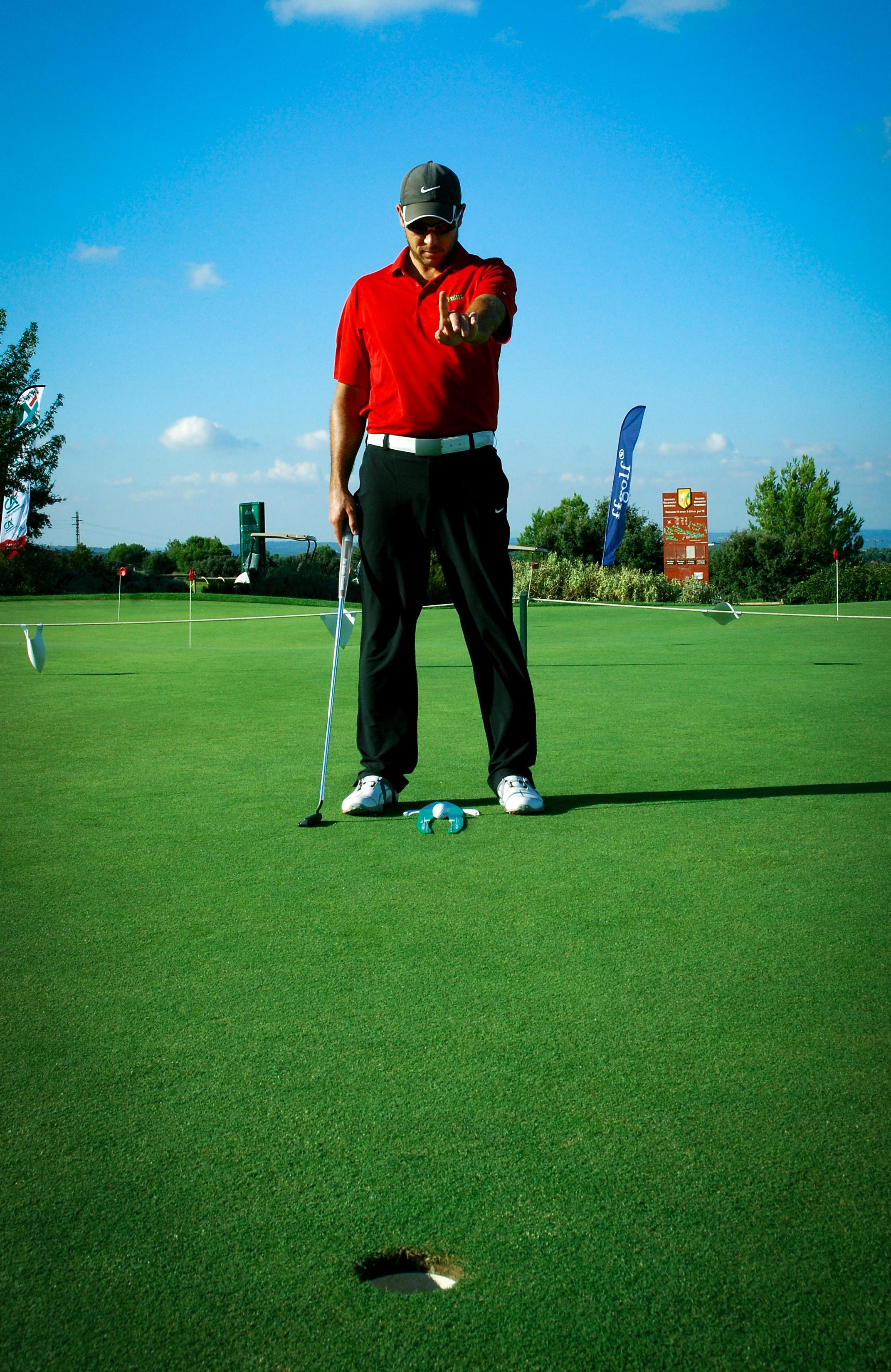 Ro & Chi Golf