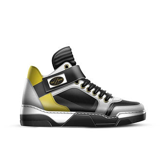 four-district-shoes-drawing.jpg