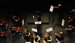 Orchestre Symphonique Marseille