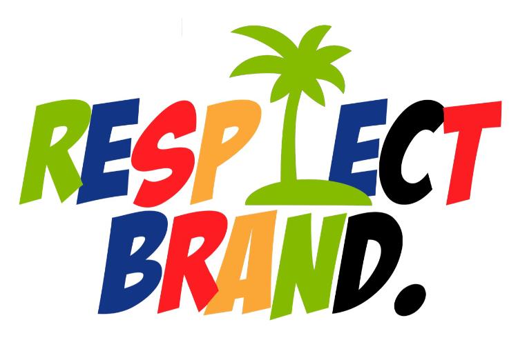 respect brand 3_edited