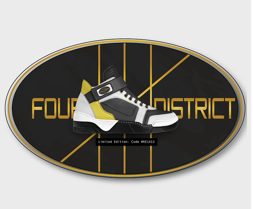 four-district-shoes-banner.jpg