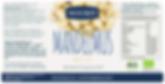 MANDELMUS-WEISS-1.png
