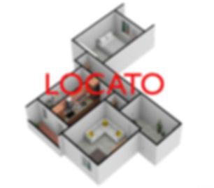 3d2LOC.jpg