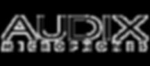 GLOB__BRAND_AUDIX-BLK.png