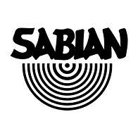 Sabian_Cymbals_-_Name_&_Logo__85469.1324