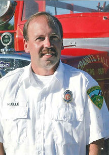 Chief Hjelle Pic.jpg