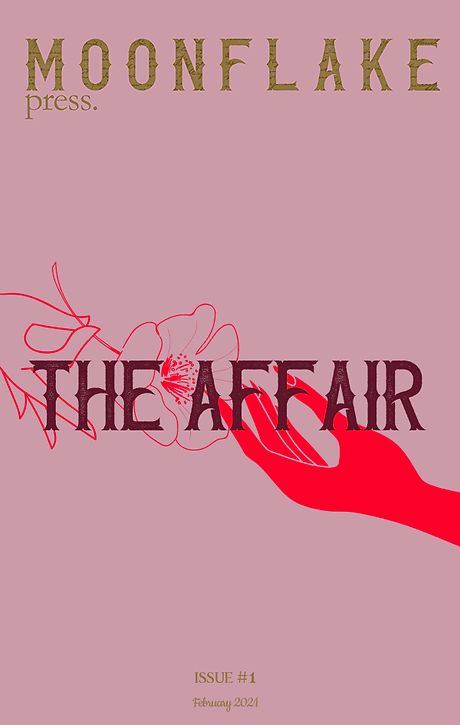 AFFAIR COVER.png