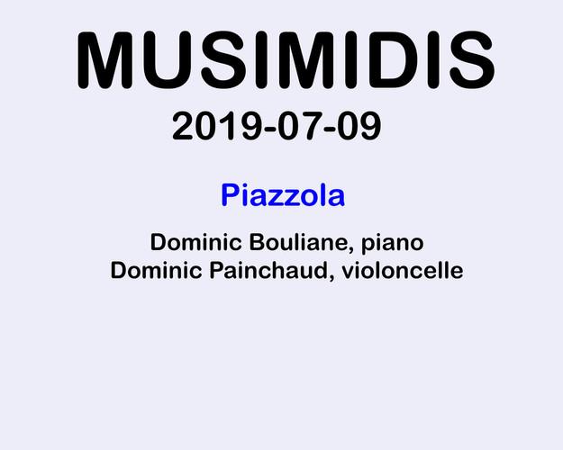 01-MUSIMIDIS-WEB-2019-07-09-Piazzola.jpg