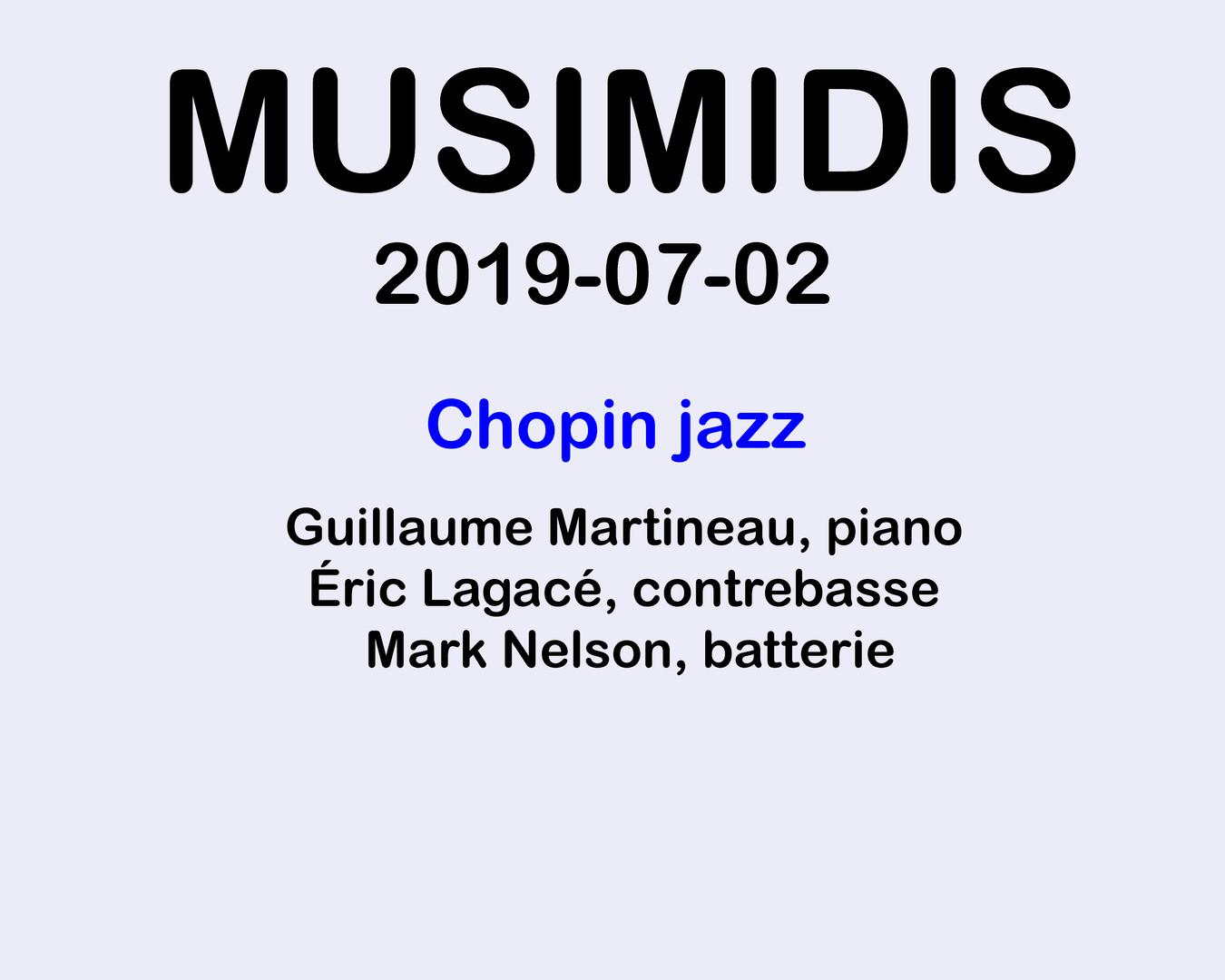 MUSIMIDIS 2019-07-02