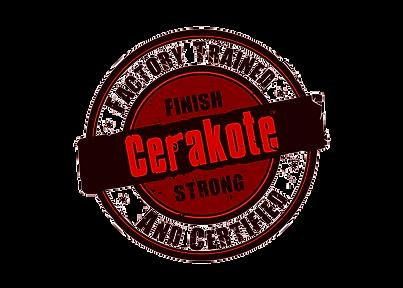 cerakoe%252520logo_edited_edited_edited.