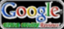 homosassa carpet cleaning logo.png