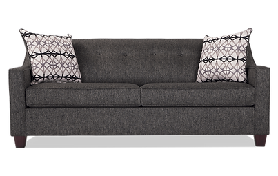 upholstery cleaning spring hill.png