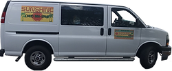 top rated carpet cleaners Spring Hill