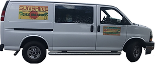top rated carpet cleaners Homosassa