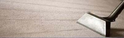 Hudson carpet cleaners image.jpg