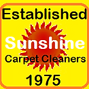 carpet cleaner Hudson Florida