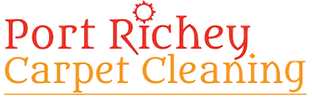 Port Richey Carpet Cleaning.png