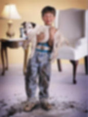 hudson fl carpet cleaning