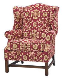 upholstery cleaning hudson fl.png