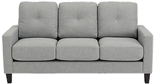 upholstery cleaning Brooksville