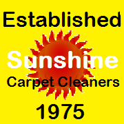 carpet cleaning spring hill best company