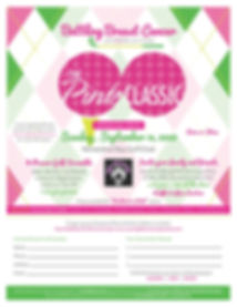 The Pink Classic Flyer_2020_NewDate.jpg