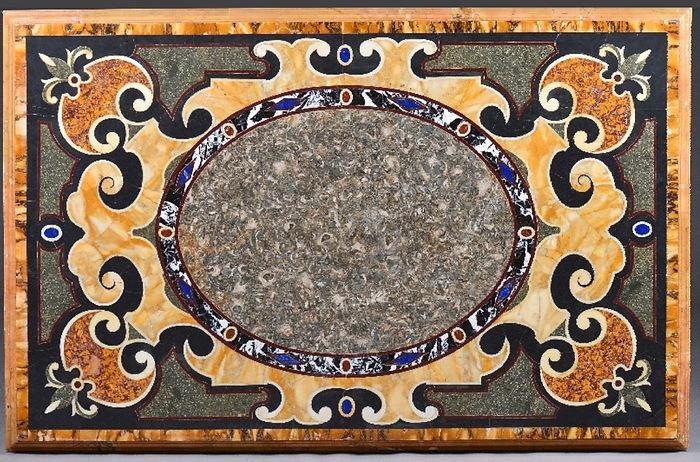 marble-table-italian-jake-wright-antique