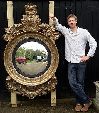 jake mirror[18547].jpg