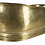 Thumbnail: Early C20th Brass Bath