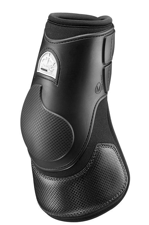 Carbon Gel X Pro rear