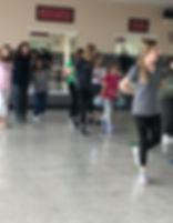 Pom dance .jpg