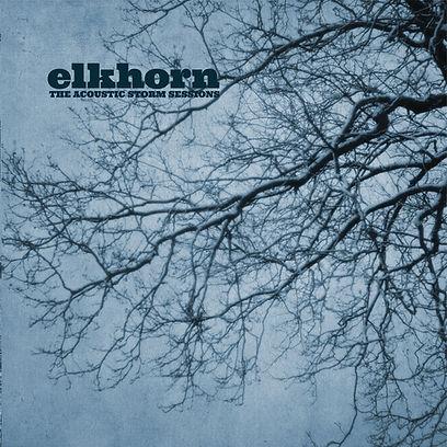 Elkhorn_TheAcousticStormSessionsSM.jpg