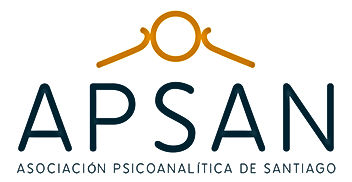 Asociación Psicoanalítica de Santiago