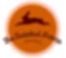 logo theatre company.PNG