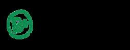 The B+ Foundation at Alabama Logo