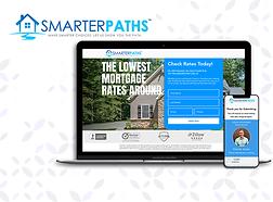 Smarter Paths