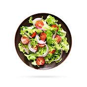 Salad Bar Image .jpg