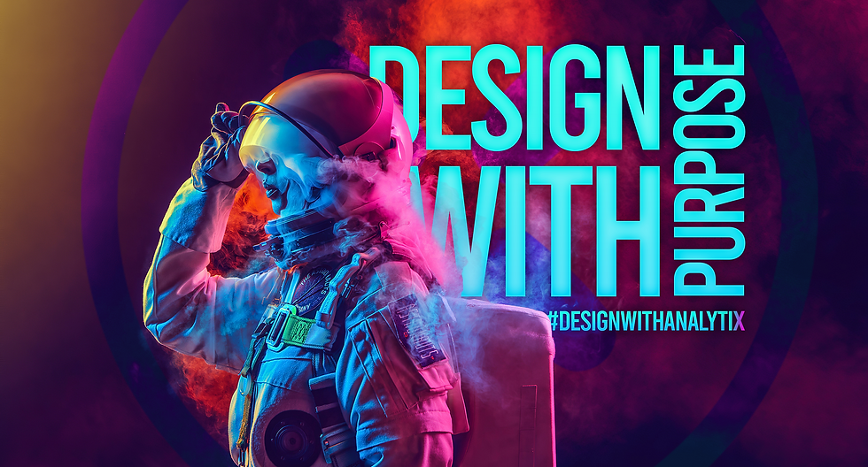 spaceman - smoke - art - graphic designs professional