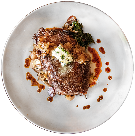 Steak PNG 58degrees.png