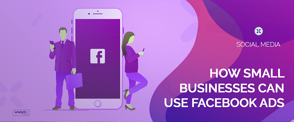 Facebook Ads is a great channel to engage your audience on this popular social media platform. Previously, advertisers used data from Nielsen ratings and focus groups – TV viewership and audience measurements – to target their adverts.