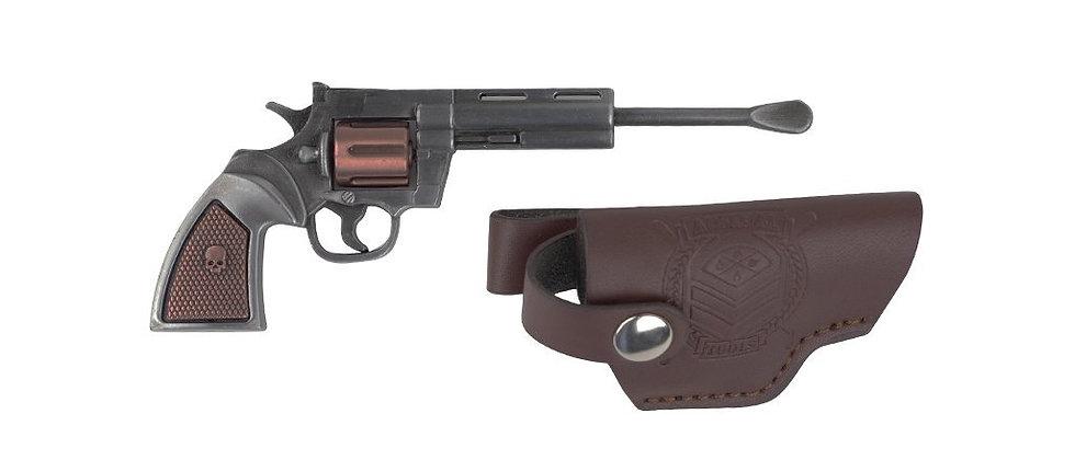 Revolver Dab Tool w/ Holster