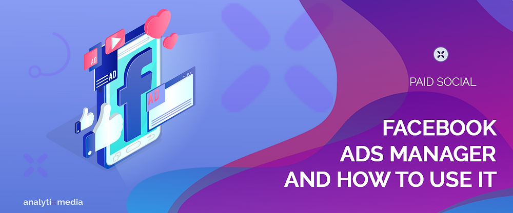 The main benefits of Facebook Ads Manager include helping you to acquire and engage with customers, drive sales and enhance brand awareness. However, it's a bit difficult to understand this tool's features and settings. But learning to properly create your ads on it can boost both your Instagram and Facebook strategy.