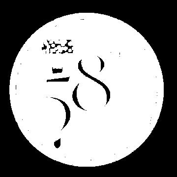 58 degrees Logo - WHITE.png