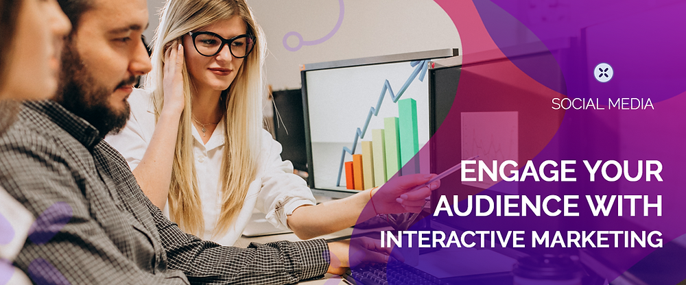 Effective consumer engagement has become essential for marketers today as people face saturated markets, short attention spans and busy lives. It is vital to hold longer conversations with customers.