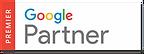 Google-Premier-Partner-1030x385.png