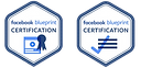 FB Certifications.png