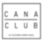 CANA CLUB by CGC.png